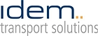 idem GmbH – transport solutions